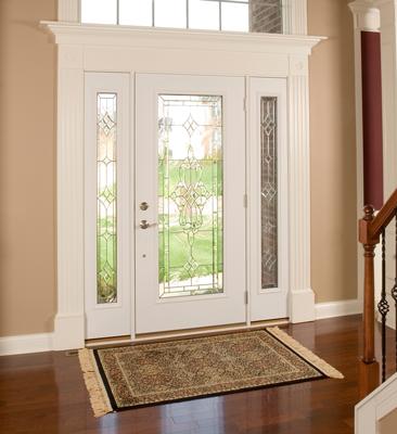 door1 door2 & Home - Cheney Door Co. Kansas Garage Doors Openers Entry Doors ...